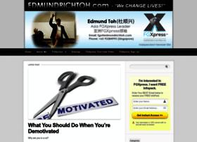 edmundrichtoh.com