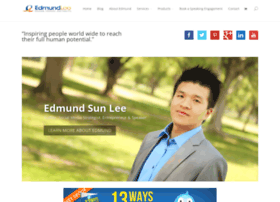 edmundslee.com
