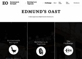edmundsoast.com