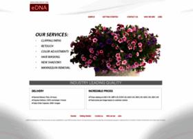 edna-group.com