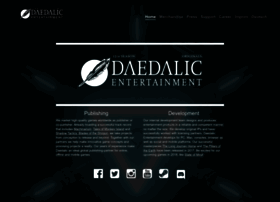 edna.daedalic.de