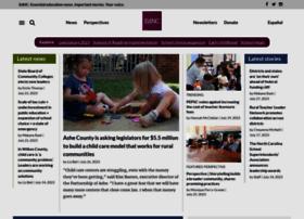 ednc.org