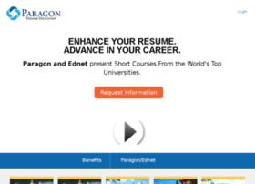 ednet.com