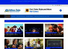 ednewsdaily.com