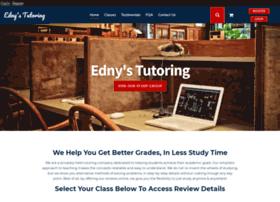 ednys.com