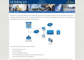 edoc.ucmerced.edu