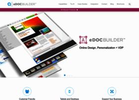edocbuilder.com