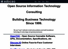 edoceo.com