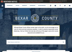 edocs.bexar.org