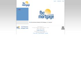 edocs.mortgage-application.net