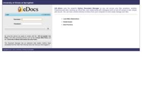 edocs.uis.edu