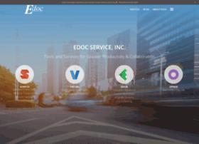 edocservice.com