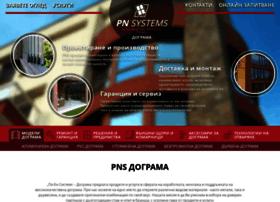 edograma.net