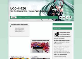 edohaze.blogspot.com