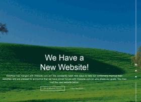 edohost.com