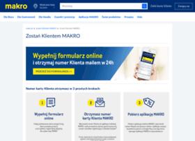 edok.makro.pl