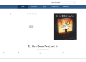 edokeefeshow.com