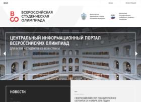edolymp.ru
