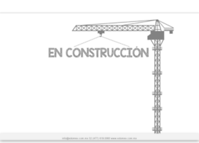 edomex.com.mx