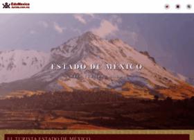 edomexico.turista.com.mx