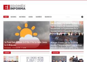 edomexinforma.com