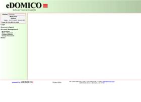 edomico.com