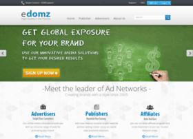 edomz.com