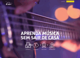 edon.com.br