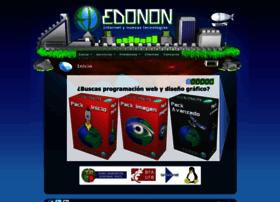 edonon.com