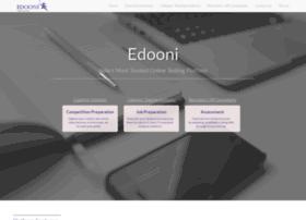 edooni.com