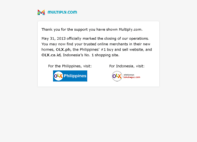 edophilia.multiply.com