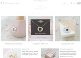 edora.co.uk