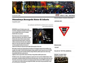 edorusyanto.wordpress.com