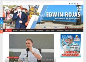 edosucre.gov.ve