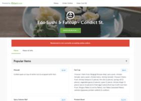 edosushinj.com