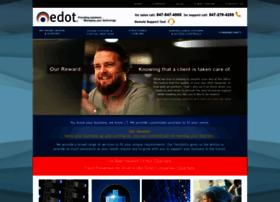 edotsolutions.com