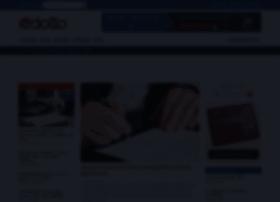 edotto.com