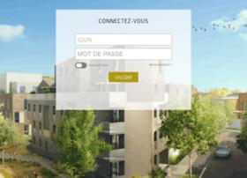 edouarddenis-investissement.fr