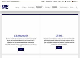 edp-germany.de