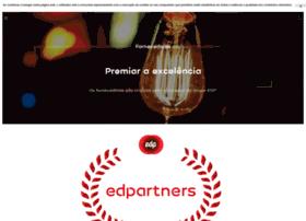 edpartners.edp.pt