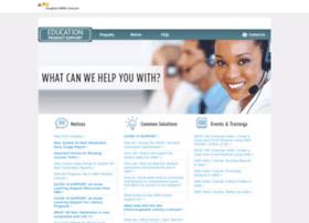 edproductsupport.scholastic.com