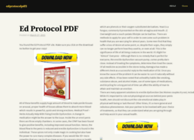 edprotocolpdf1.wordpress.com