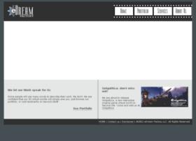 edreamfactory.com