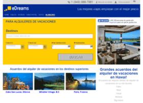 edreamses.vakast.com