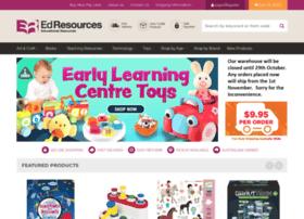 edresources.com.au