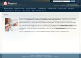 edressii.com