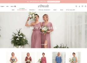 edressit.com