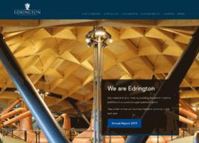 edringtongroup.com