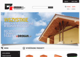 edrokan-1.pl