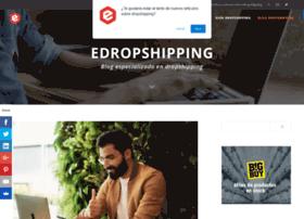 edropshipping.net